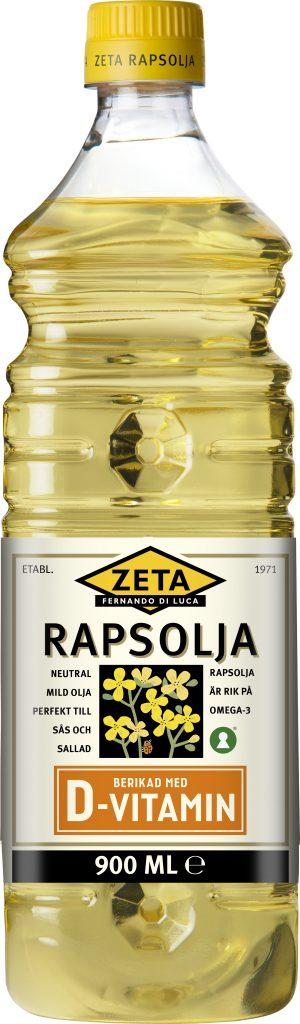 1343_Rapsolja D-vitamin