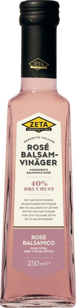 1352_Balsamvinager_rose